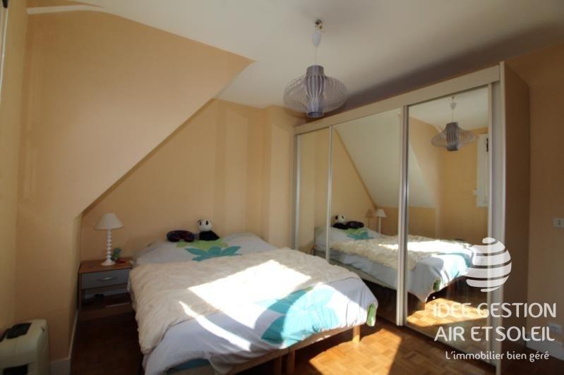 Vente maison / villa Quiberon 345444€ - Photo 5