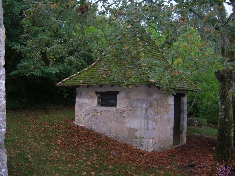 Vente maison / villa Villamblard 275000€ - Photo 8