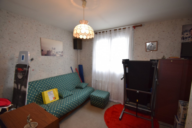 Sale house / villa St lo 139000€ - Picture 6