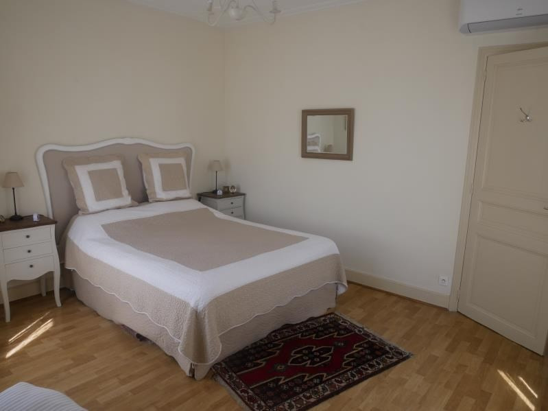 Vente appartement Beziers 118000€ - Photo 4
