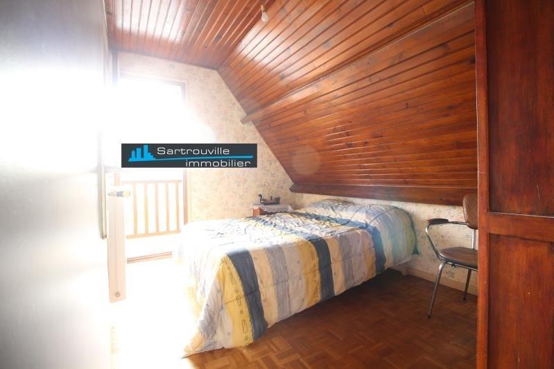 Sale house / villa Sartrouville 433000€ - Picture 5