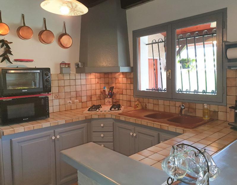 Vente maison / villa Dax 225000€ - Photo 5