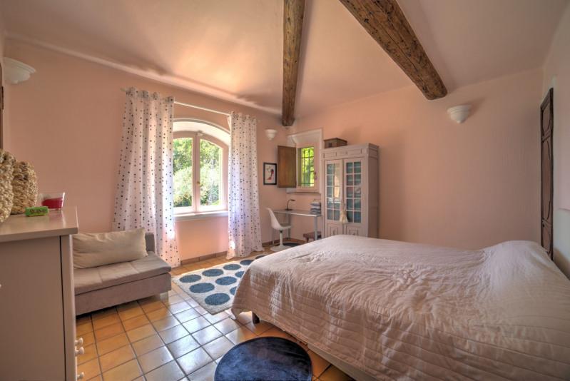 Immobile residenziali di prestigio casa Le tholonet 1050000€ - Fotografia 8