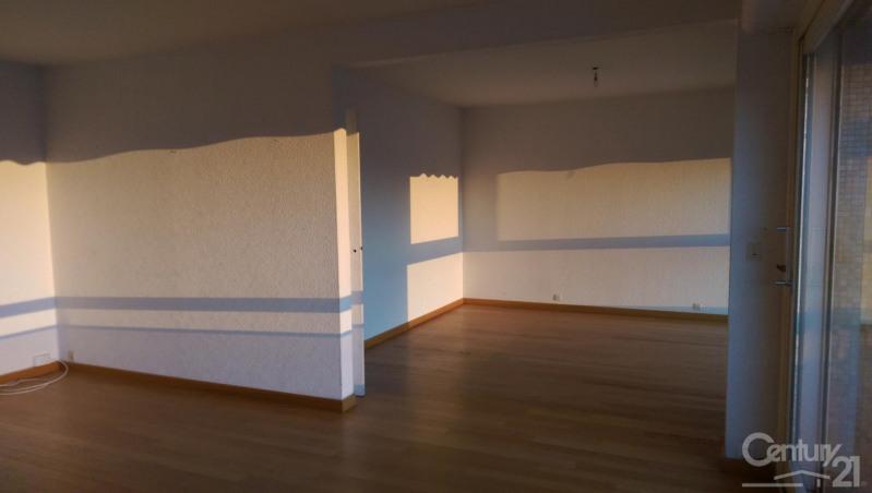 Locação apartamento Caen 1150€ CC - Fotografia 3