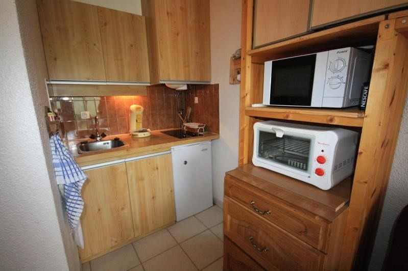 Vente appartement St lary pla d'adet 68000€ - Photo 3