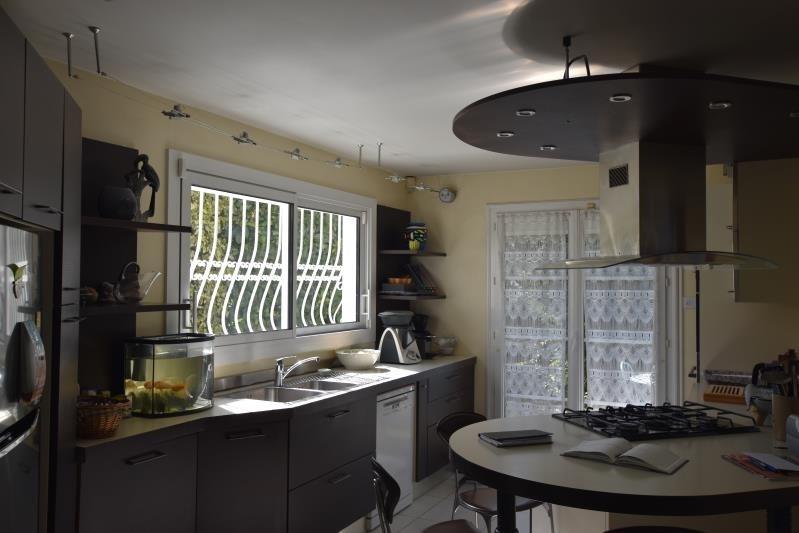 Vente maison / villa Chavenay 895000€ - Photo 7