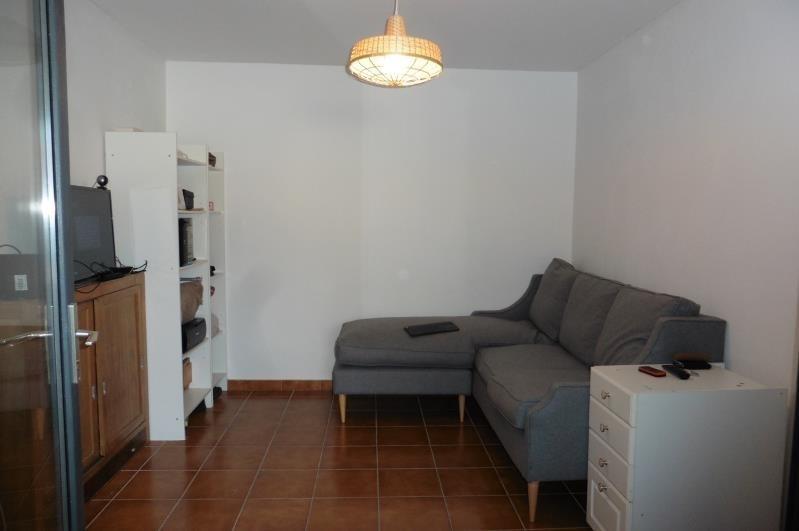 Sale house / villa Ampuis 175000€ - Picture 3