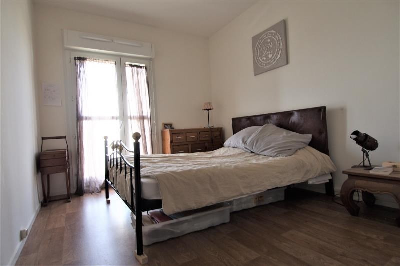 Vente appartement Le mans 74 000€ - Photo 3