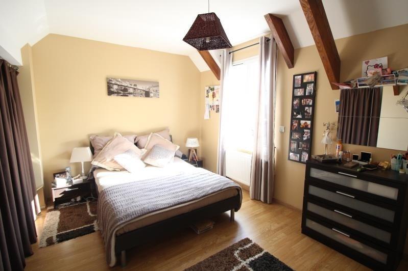 Sale house / villa Houilles 525000€ - Picture 7