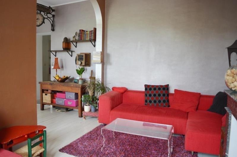 Venta  apartamento La frette sur seine 269000€ - Fotografía 2