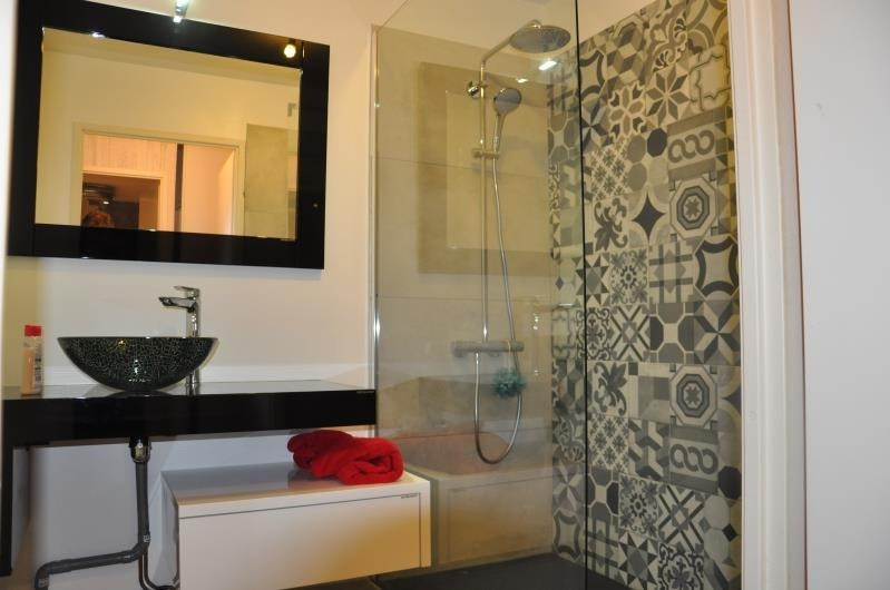 Vente appartement Bellignat 85000€ - Photo 5