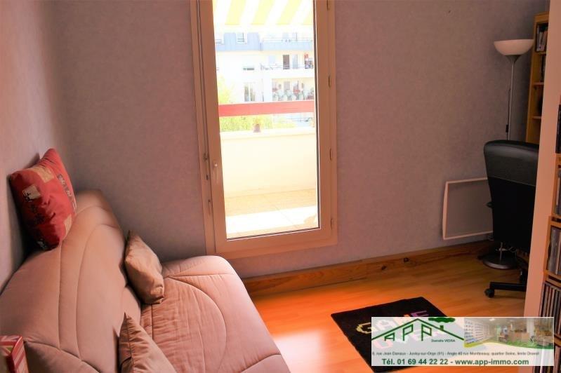 Sale apartment Viry chatillon 230000€ - Picture 5