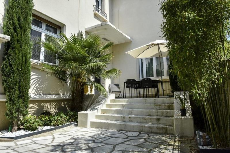 Vente de prestige maison / villa Tours 745000€ - Photo 3