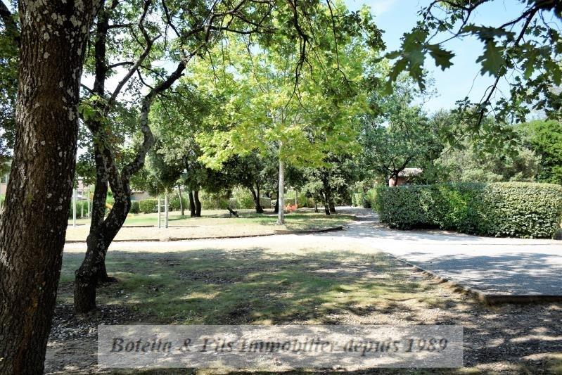 Verkoop  huis Connaux 136800€ - Foto 6