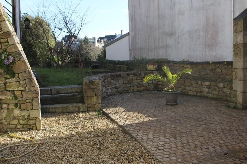 Vente maison / villa Quimperle 267 750€ - Photo 3