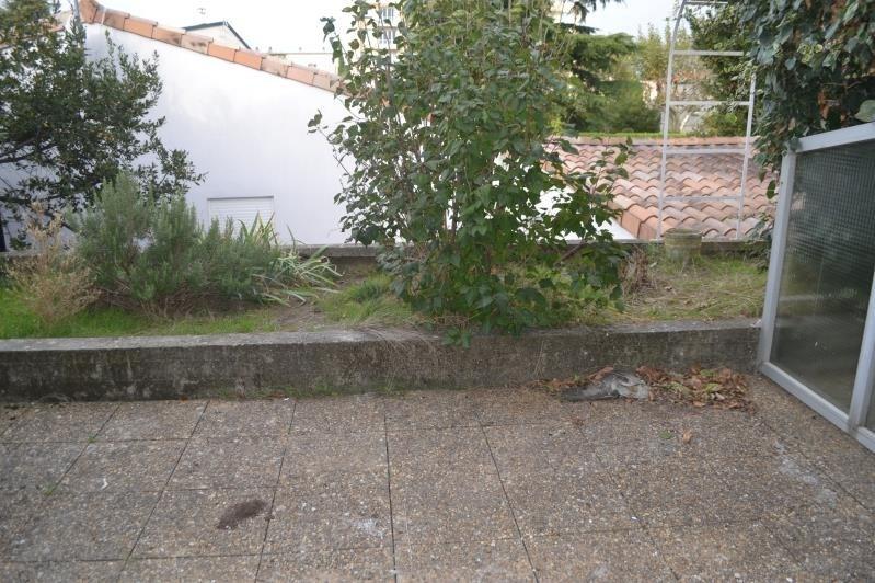 Sale apartment Montelimar 61000€ - Picture 4