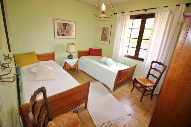 Vente de prestige maison / villa Saint cezaire sur siagne 730000€ - Photo 15
