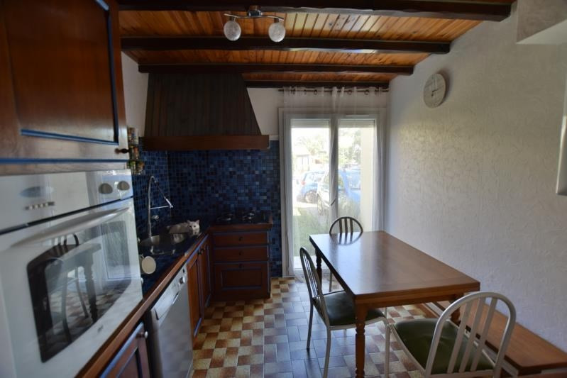Sale house / villa Billere 193000€ - Picture 3