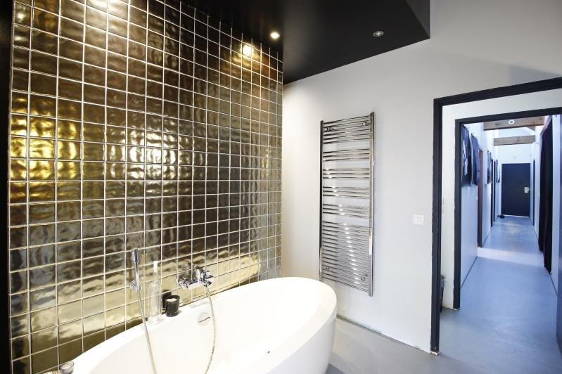 Vente de prestige maison / villa Chambourcy 1050000€ - Photo 8