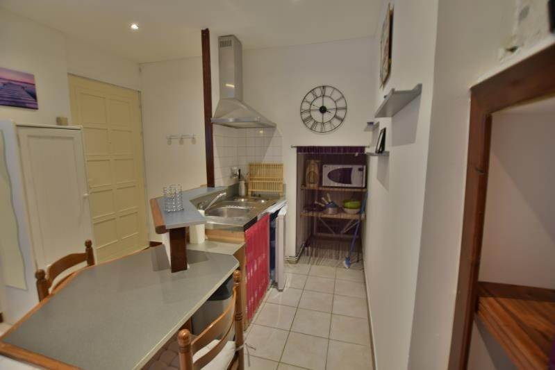 Vente appartement Pau 60 000€ - Photo 4