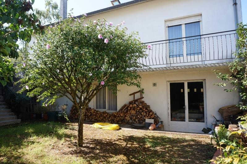 Vente maison / villa Le mans 282 000€ - Photo 1