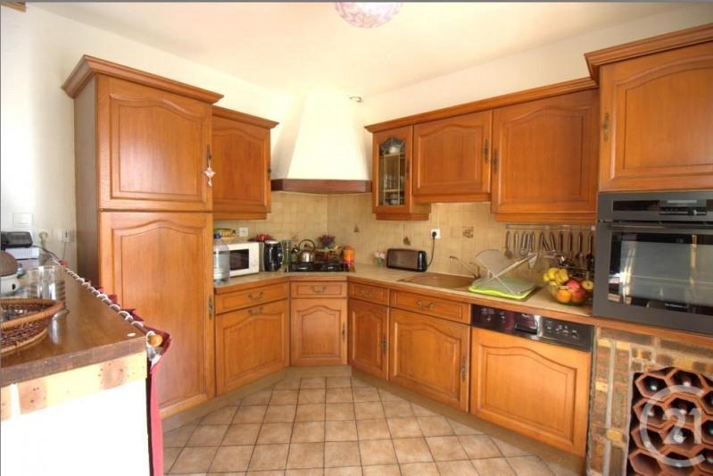 Vendita casa St arnoult 353000€ - Fotografia 5