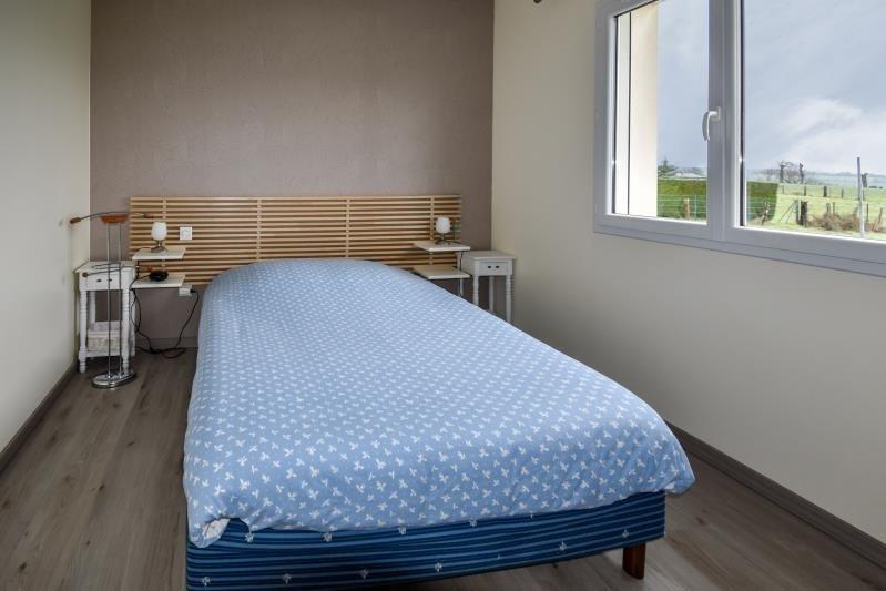 Sale house / villa Privezac 252000€ - Picture 7