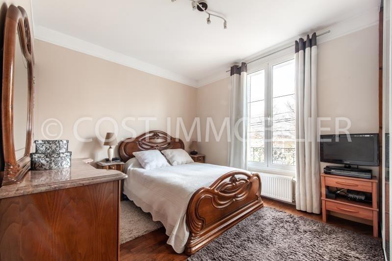 Verkauf haus Colombes 418000€ - Fotografie 7