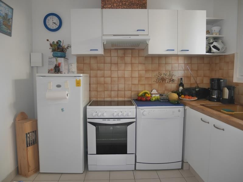 Vente appartement Les sables d'olonne 172 900€ - Photo 3