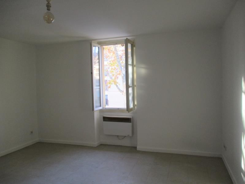 Location appartement Salon de provence 545€ CC - Photo 3