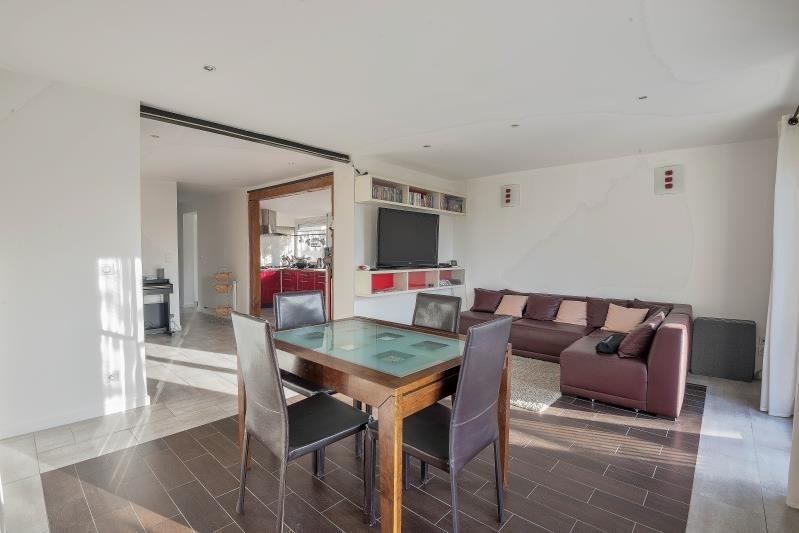 Vente maison / villa St michel sur orge 329000€ - Photo 3