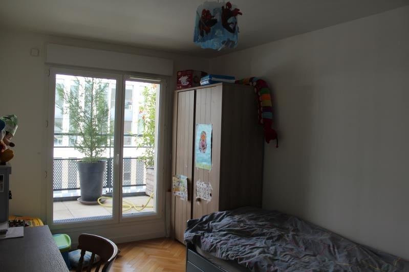Sale apartment Bois-colombes 664 000€ - Picture 6