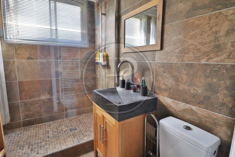Vendita appartamento Louveciennes 645000€ - Fotografia 9
