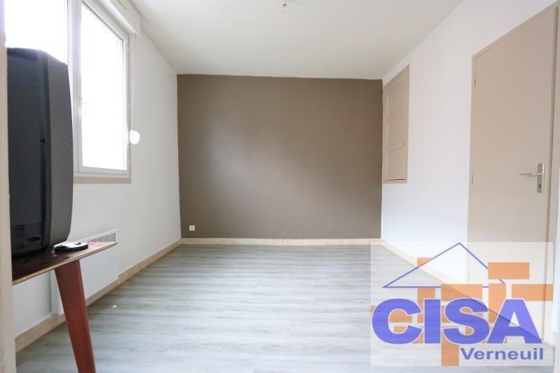 Vente appartement Clermont 59000€ - Photo 2