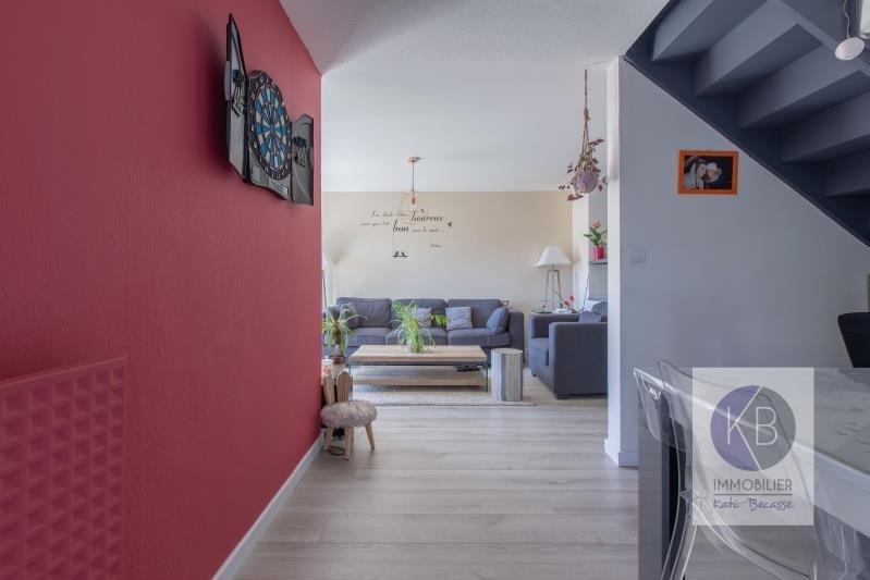 Vente maison / villa Rousset 345000€ - Photo 3