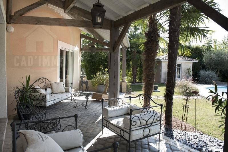 Vente de prestige maison / villa Bergerac 895000€ - Photo 5