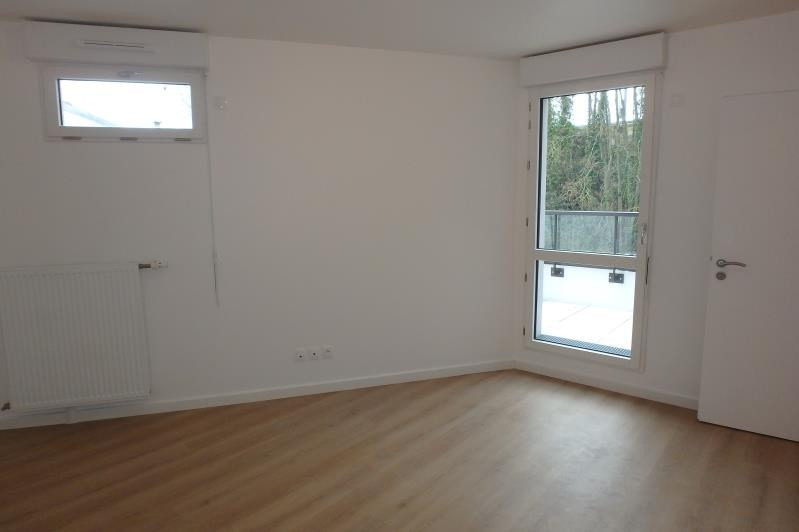 Rental apartment Viroflay 1095€ CC - Picture 8