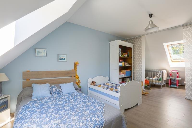 Verkoop van prestige  huis Villers sur mer 599000€ - Foto 5