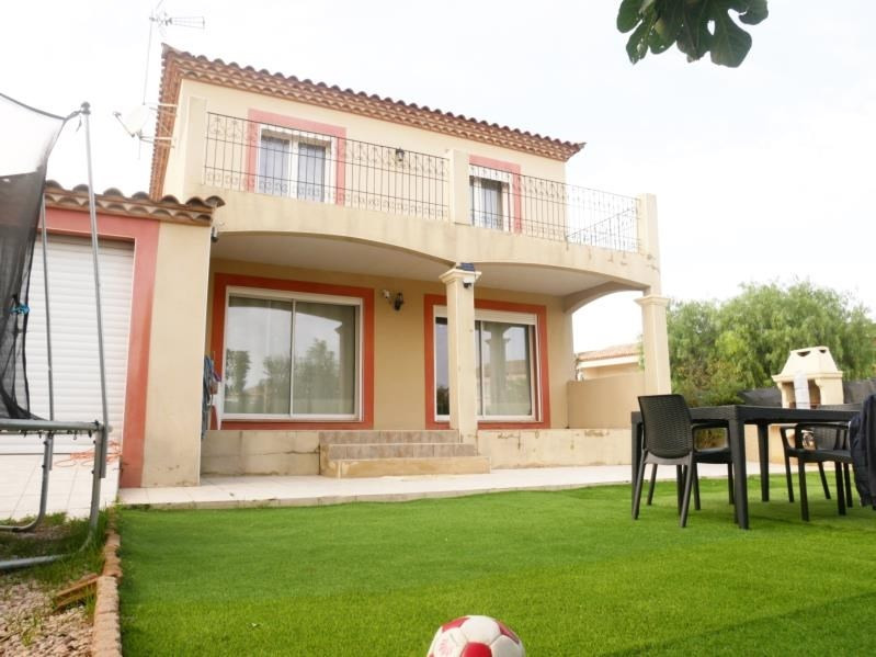 Sale house / villa Beziers 275 000€ - Picture 2
