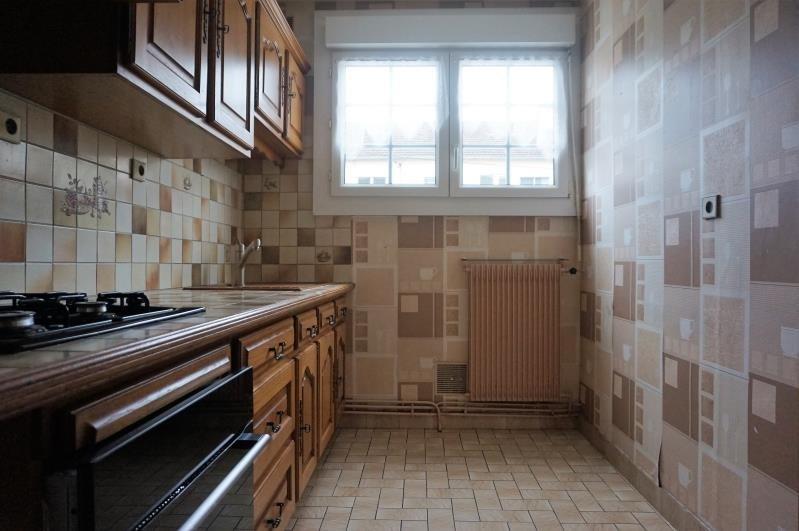Sale house / villa Le mans 167200€ - Picture 3