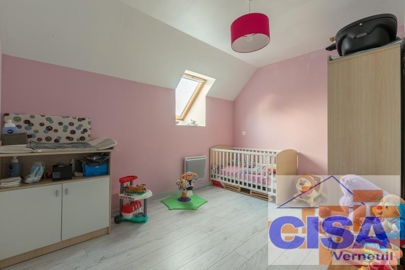 Vente maison / villa Pont ste maxence 249900€ - Photo 6