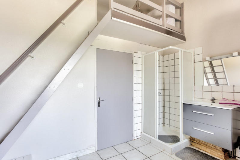 Vente maison / villa Taluyers 725000€ - Photo 11