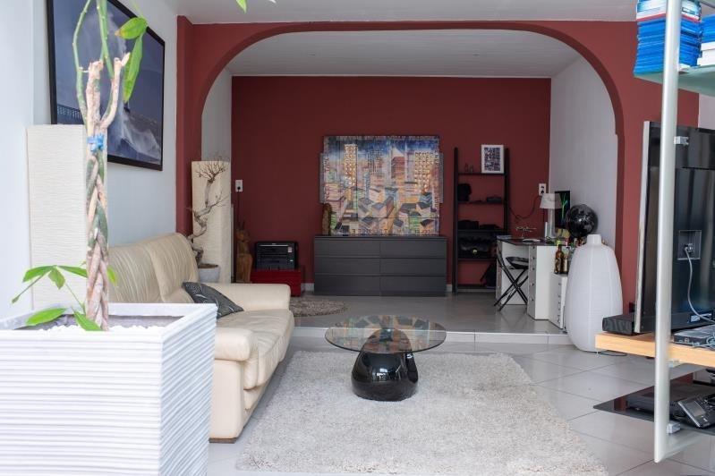 Vente de prestige maison / villa Les sables d'olonne 685000€ - Photo 3