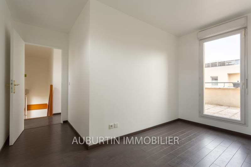 Vente appartement Aubervilliers 362 000€ - Photo 6