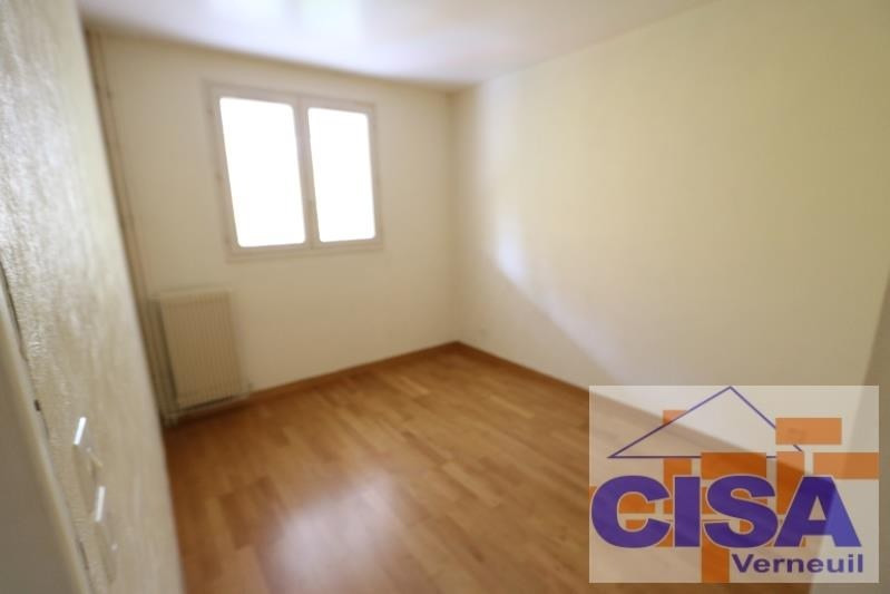 Sale apartment Pontpoint 189 000€ - Picture 3