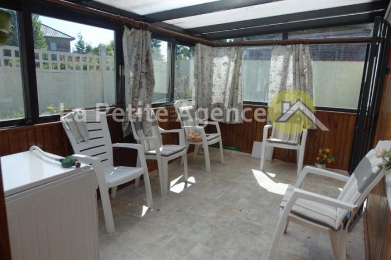 Sale house / villa Provin 127900€ - Picture 4