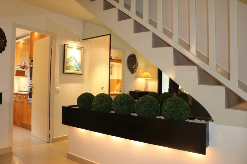Sale house / villa Chavenay 825000€ - Picture 5