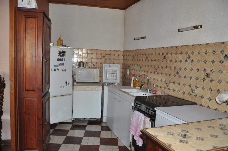 Sale house / villa Arbent 210 000€ - Picture 3
