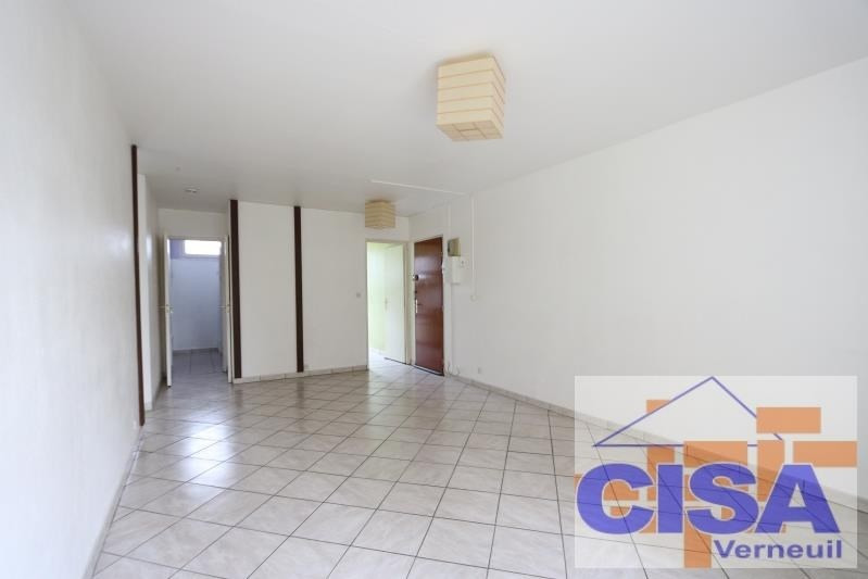 Vente appartement Senlis 125 000€ - Photo 5