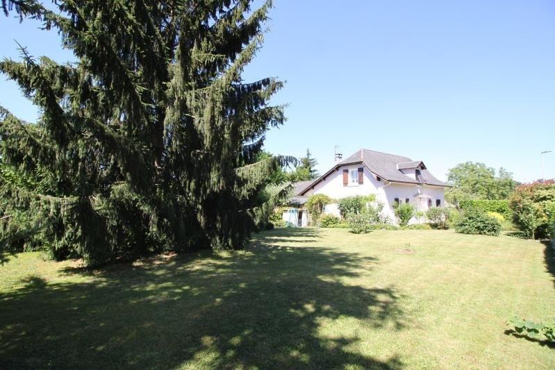 Vente maison / villa Artix secteur 199000€ - Photo 1